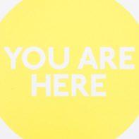 SB06-Sarah-Boris-You-Are-Here-Yellow-Thumbnail