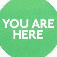 SB07-Sarah-Boris-You-Are-Here-Green-Thumbnail