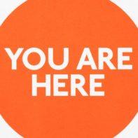 SB08-Sarah-Boris-You-Are-Here-Orange-Thumbnail