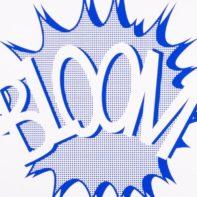 SB10-Sarah-Boris-Bloom-Blue-Thumbnail