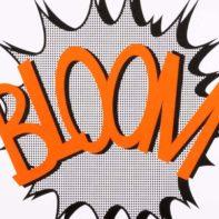 SB12-Sarah-Boris-Bloom-Orange-Black-Thumbnail