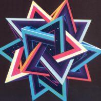 SC15-Sam-Chivers-Tetrahedron-Thumbnail