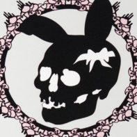 SL01-Soozy-Lipsey-Death-Of-The-Bunny-Girl-Thumbnail