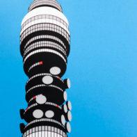 SO03-Stefi-Orazi-BT-Tower-Classic-Screenprint-Thumbnail