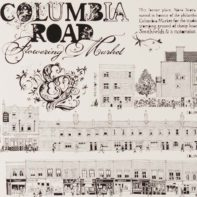 VIC02-Vic-Lee-Columbia-Road-Thumbnail