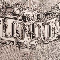 VIC04-Vic-Lee-London-Stories-Thumbnail