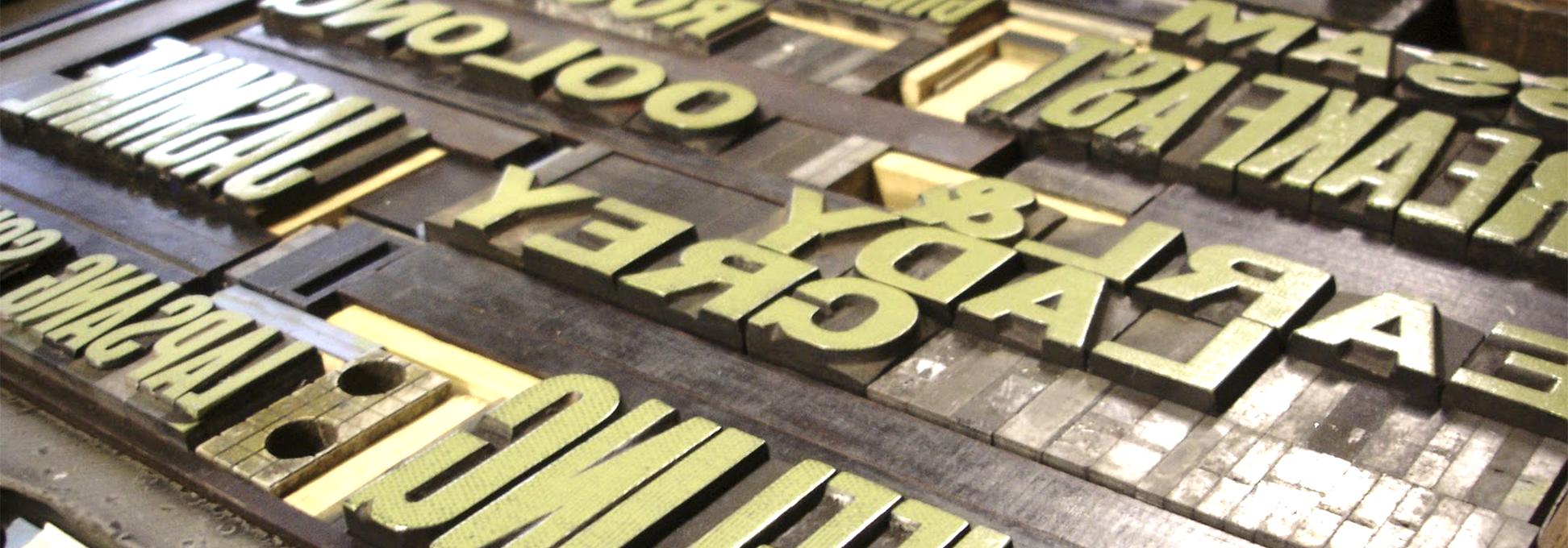 letterpresstechnique-banner