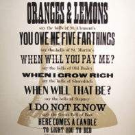tem_t_ARDAGH_orangeslemons