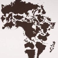 temp_PT_Africa_burntumber