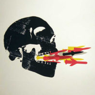 temp_thumbnail-PT_skullmissiles