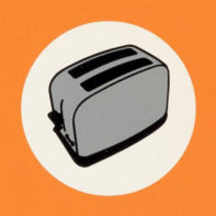 TOA04-Toaster-Orange-Classics-7-Thumbnail