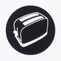 TOA08-Toaster-Classics-4-Thumbnail