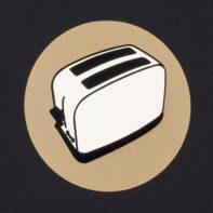 TOA11-Toaster-Gold-Classics-2-Thumbnail