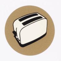 TOA21-Toaster-Gold-Classics-4-Thumbnail