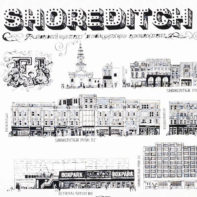 VIC06-Vic-Lee-Shoreditch-Thumbnail