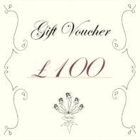 gift-voucher-100-Thumbnail
