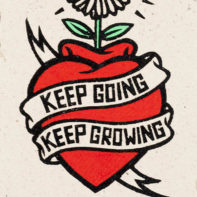 CB64-Chris-Bourke-Keep-Going-Keep-Growing–Sugar-Paper-Thumbnail