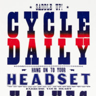 DYN02-Dynamo-Cycle-Daily-Two-Colours-Thumbnail