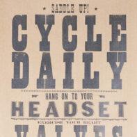 DYN03-Dynamo-Cycle-Daily-Brown-Papaer-Thumbnail