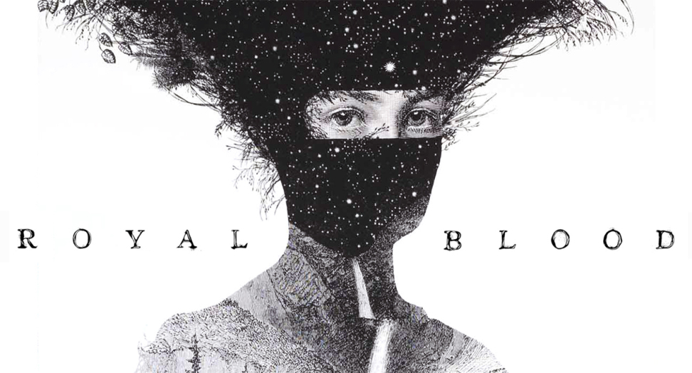 dh-royal-blood-album-cover