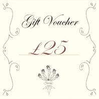 gift-voucher-25-Thumbnail