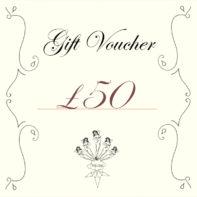 gift-voucher-50-Thumbnail