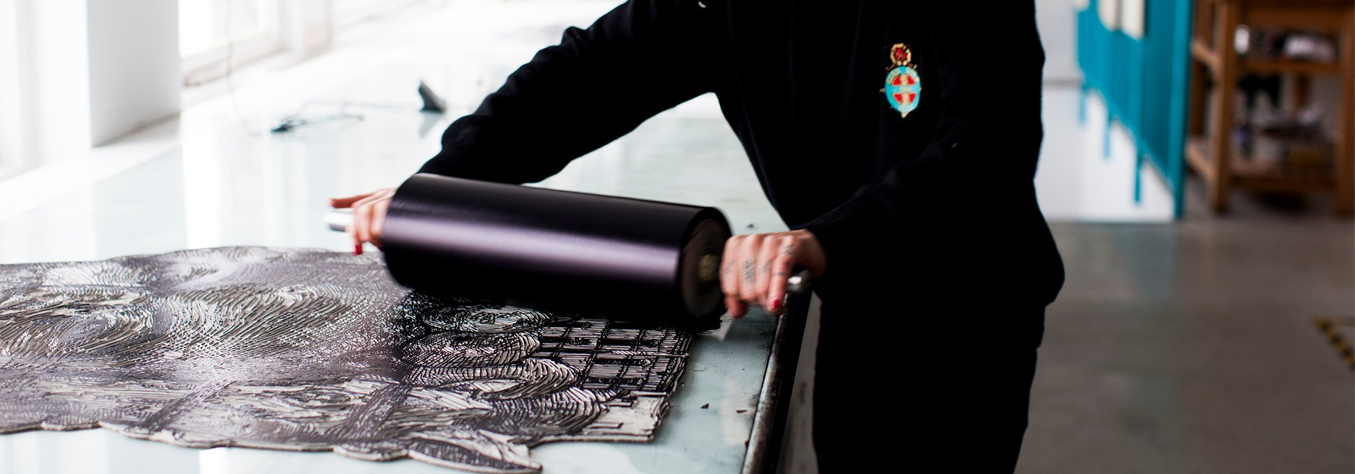 how-we-make-our-prints-banner