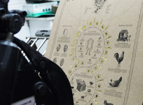 how-we-make-our-prints-pic2