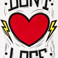 CB66-Chris-Bourke-Don't-Lose-Heart-Thumbnail