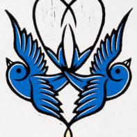 CB67-Chris-Bourke-Blue-V-Thumbnail