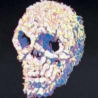 KOZ36-Kozyndan-Bunny-Skull-UV-Thumbnail
