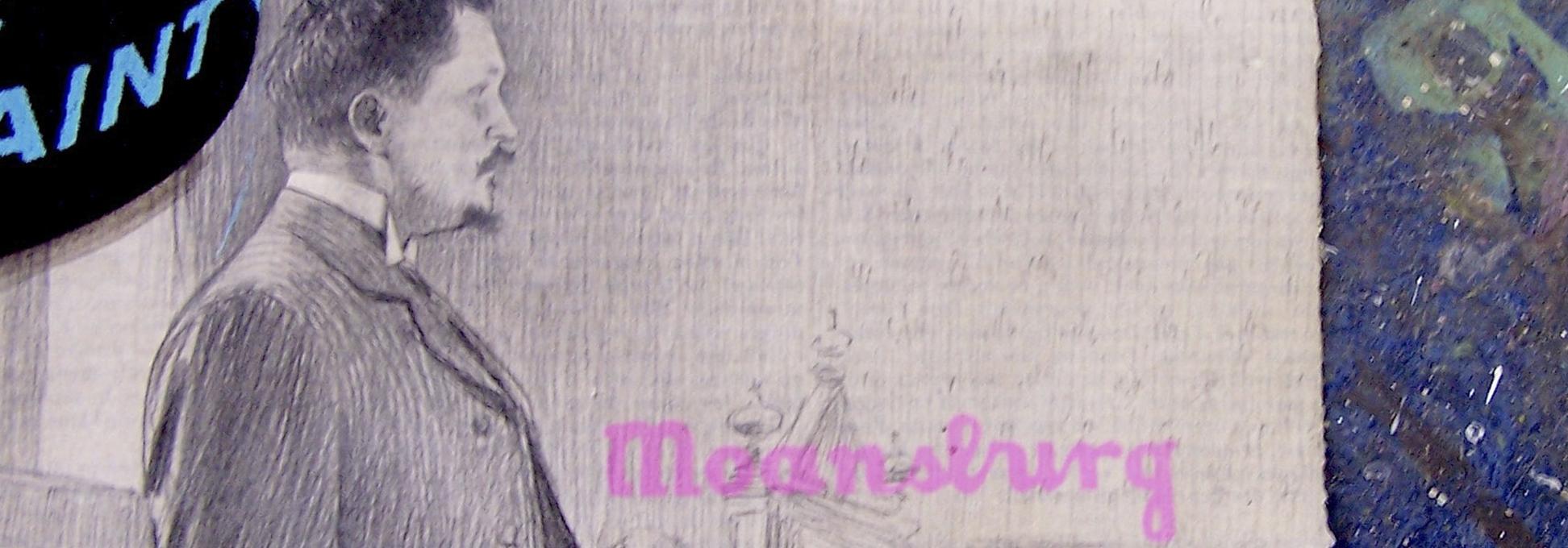 Moansburg_Artical_banner