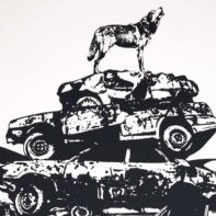 VASH02-Victor-Ash-Cars-and-Wolf-Thumbnail