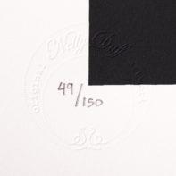 blind-stamp copy