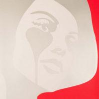 Carlo-Ponti's-Nightmare-Flouro-And-Silver-Thumbnail