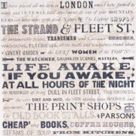 RAR16-Richard-And-Graham-London-Life-Awake-Thumbnail