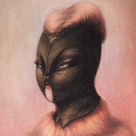 MSV27-Miss-Van-Black-Mask-Thumbnail