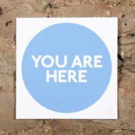 SB05-Sarah-Boris-You-Are-Here-Blue-Wall-Shot