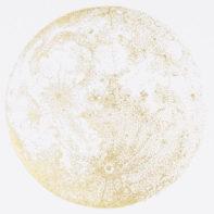 SK11-Sabrina-Kaici-Gold-Moon-Thumbnail