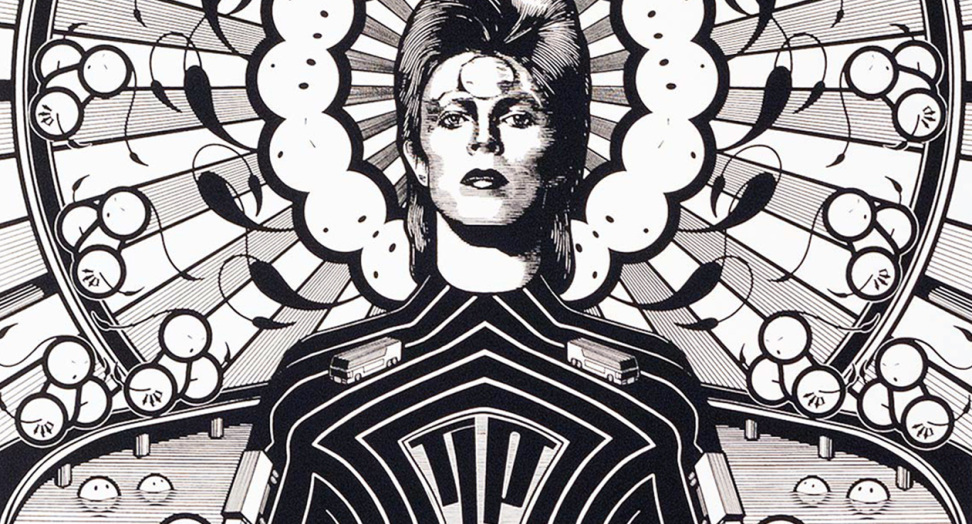 The-London-Police-All-Hail-David_Bowie_news