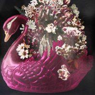 AID28-Aida-The-Swan-Song-Of-Leda-Pink-Black-Thumbnail