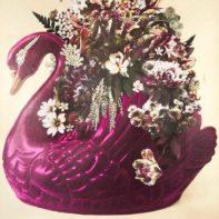 AID28-Aida-The-Swan-Song-Of-Leda-Pink-Gold-Thumbnail