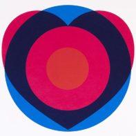 PT90-Patrick-Thomas-Heart-Roundel1-Thumbnail