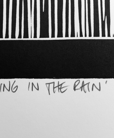 standing in the rain sig detail hires