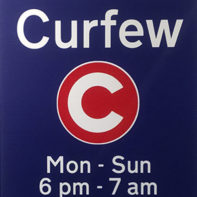 Curfew_DRD11_tempThumb
