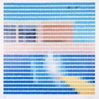 NIC09-Nick-Smith-Bigger-Splash-Thumbnail