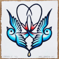 lovebirds 3 lores