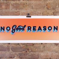 GAR02-Gary-Stranger-No-Good-Reason-Artist-Version-12