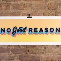 GAR02-Gary-Stranger-No-Good-Reason-Artist-Version-16