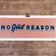 GAR02-Gary-Stranger-No-Good-Reason-Artist-Version-2